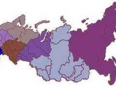"""Жэлдорэкспедиция.  Автотрейдинг.  В крупные города России и СНГ доставка производится  """"Почтой России """" посылками с..."""