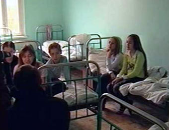 Белорусские салезианцы помогают детям Гаити