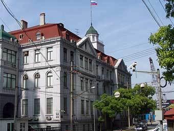 salon-intim-nizhnevartovsk
