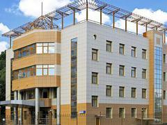 Официальный сайт невского районного суда