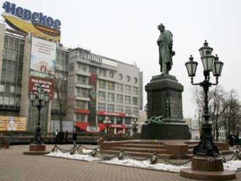 kazino-na-pushkinskoy-ploshadi