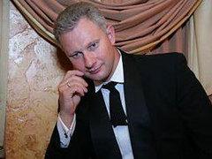 Адвокат гришин владислав юрьевич