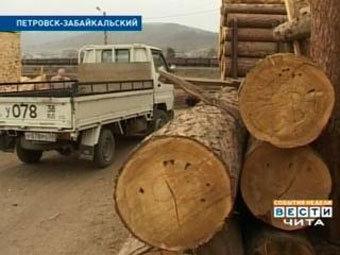 автодром петровск забайкальский район Горький